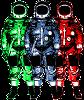 CyberArmy Logo